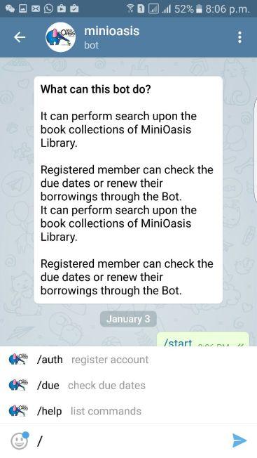 telegram-11
