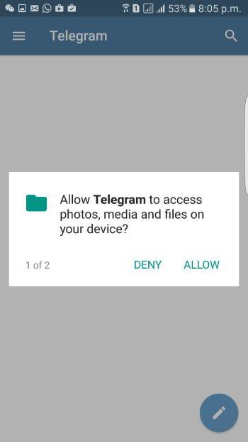 telegram-7a