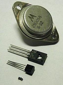 255px-Transistorer_(cropped)