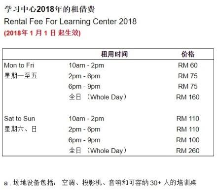 rental-fee-20182.jpg