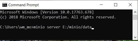 minio server.jpg