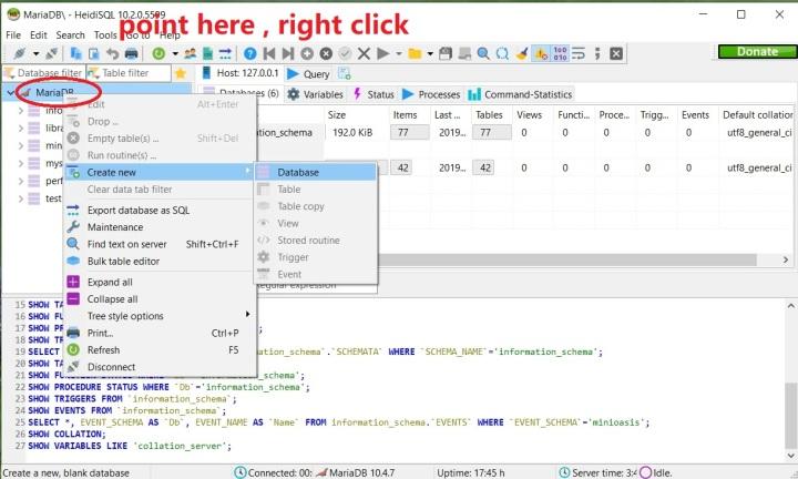 create database.jpg