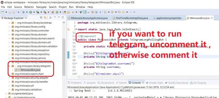 telegram2.jpg