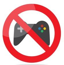 no-computer-games-vector-18459460.jpg